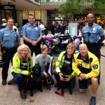 bike-cops-for-kids